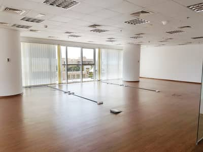Office for Sale in Jumeirah Lake Towers (JLT), Dubai - Deal of the day |  Fully Fitted Office | Low floor