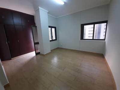 2 Bedroom Flat for Rent in Sheikh Khalifa Bin Zayed Street, Abu Dhabi - 12PAYMENTS! NEWLY RENOVATED 2BHK NEAR ALNOOR HOSPITAL