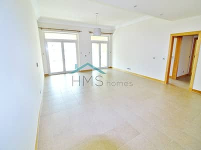 2 Bedroom Apartment for Rent in Palm Jumeirah, Dubai - Generic photos | Beach inc | Upgraded | Type F