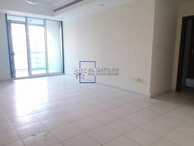 شقة 1 غرفة نوم للايجار في برشا هايتس (تيكوم)، دبي - CHILLER FREE |  SHARING ALLOW | READY TO MOVE APARTMRNT