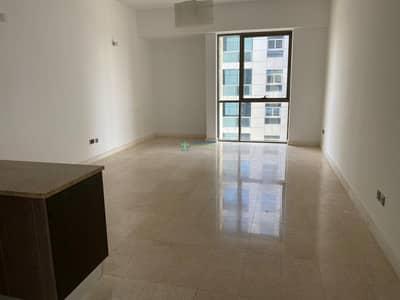 1 Bedroom Apartment for Rent in Al Barsha, Dubai - Chiller Free in Emaar Tower One Bedroom Just Behind MOE
