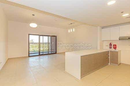 فلیٹ 2 غرفة نوم للبيع في عقارات جميرا للجولف، دبي - High ROI | Great Price | 2 Bedrooms | Furnished