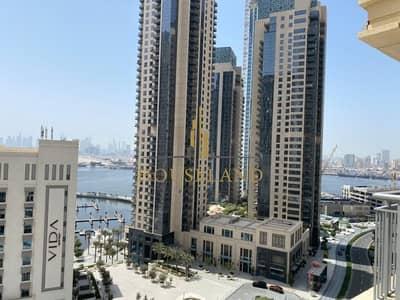 2 Bedroom Flat for Sale in The Lagoons, Dubai - BEST PRICE| RESALE| 2BEDROOM | LOW FLOOR  READY SOON