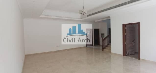 5 Bedroom Villa for Rent in Umm Suqeim, Dubai - BRAND NEW !! LUXURY 5/BR !! PRIVATE ENTRANCE