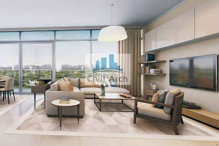 4 Bedroom Penthouse for Sale in Dubai Hills Estate, Dubai - WOW 4BR PENTHOUSE+3 YR PAY+2%DLD MOVE-IN NOW-LOVELY LAYOUT