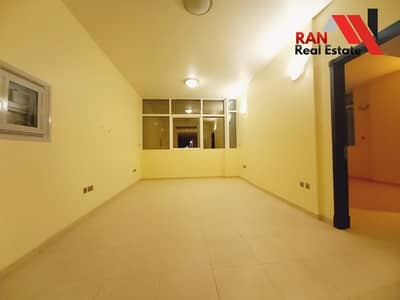 1 Bedroom Apartment for Rent in Al Muroor, Abu Dhabi - Spacious! 1BR with underground parking