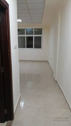 Studio for rent in almuwaihat 2 area