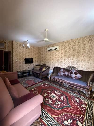 فیلا 4 غرف نوم للبيع في القوز، دبي - فیلا في القوز 4 القوز 4 غرف 2700000 درهم - 5140049
