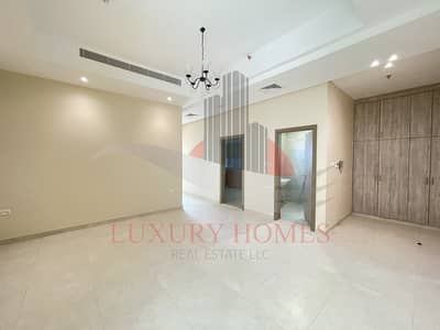 2 Bedroom Flat for Rent in Asharej, Al Ain - A Perfect Place to Live Featuring Balcony