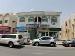 شقة في اليرموك 12000 درهم - 5140085