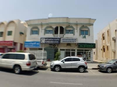 استوديو  للايجار في اليرموك، الشارقة - STUDIO FLAT IN YARMOOK AREA