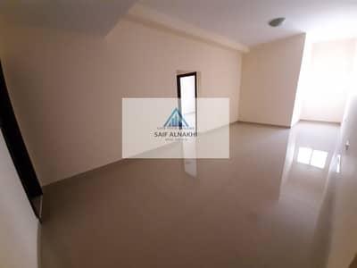 شقة 2 غرفة نوم للايجار في مويلح، الشارقة - BRAND NEW 2BR = NO DEPOSIT = 30 DAYS FREE JUST 29K IN MUWAILEH SHARJAH