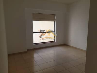 2 Bedroom Flat for Rent in Jumeirah Beach Residence (JBR), Dubai - Jbr-2 bed room 1400/sqft Rent only 65k
