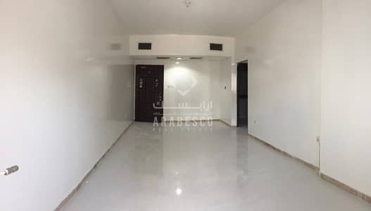1 Bedroom Flat for Rent in Mussafah, Abu Dhabi - SPACIOUS 1BHK DIRECT FROM OWNER