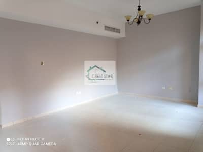 3 Bedroom Townhouse for Rent in Jumeirah Village Circle (JVC), Dubai - Spacious | 3BHK Duplex | Vacant
