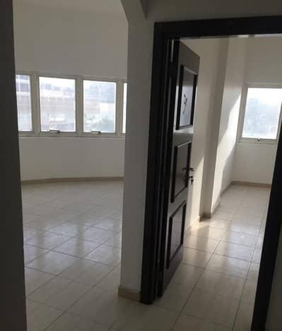 شقة 1 غرفة نوم للايجار في ديرة، دبي - 1 Bedroom Apartment for Rent in Abu Hail