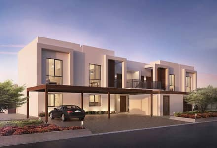 1 Bedroom Apartment for Sale in Al Ghadeer, Abu Dhabi - 3% Rebate - No Commission -  Brand new Apartment - starting price 580K