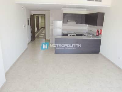 فلیٹ 2 غرفة نوم للبيع في مثلث قرية الجميرا (JVT)، دبي - Well Maintained | High floor | Spacious | Vacant