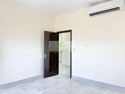 1 Bedroom Apartment for Rent in Khalifa City A, Abu Dhabi - H: BRAND NEW 1 BHK APARTMENT FOR RENT IN KHALIFA CITY A