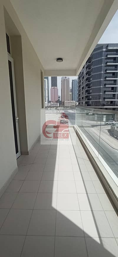 2 Bedroom Apartment for Rent in Sheikh Zayed Road, Dubai - 2-BHK NOW IN CHEAPER PRICE ONLY 55K WITH HUGE BALCONY