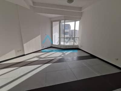 فلیٹ 1 غرفة نوم للبيع في واحة دبي للسيليكون، دبي - Amazing And Spacious 1BHK To Rent In Most Reasonable Price