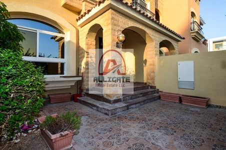 3 Bedroom Townhouse for Sale in Jumeirah Village Circle (JVC), Dubai - INVESTOR DEAL || SPACIOUS || BRIGHT UNIT