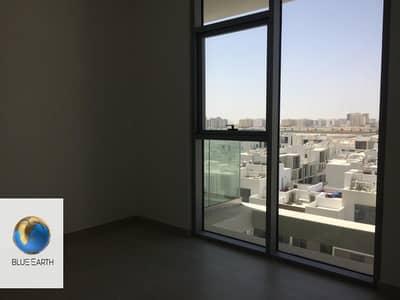 2 Bedroom Apartment for Sale in Dubai South, Dubai - The Pulse Residence