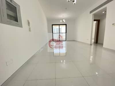 فلیٹ 1 غرفة نوم للايجار في بر دبي، دبي - Front Of Metro Brandnew  1Bhk 975sqft Elegant Finishing