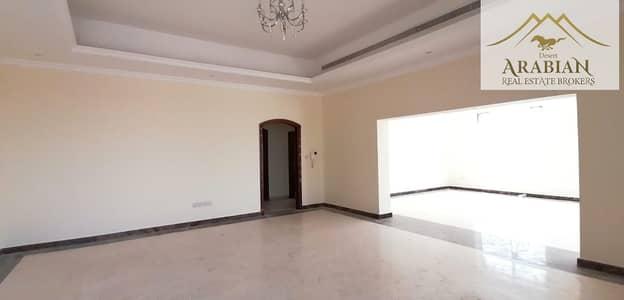 4 Bedroom Villa for Rent in Al Barsha, Dubai - Spacious 4 bedroom Townhouse | Best Location