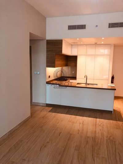 2 Bedroom Apartment for Rent in Dubai Marina, Dubai - AED 220
