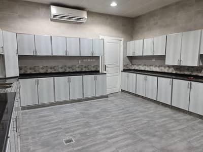 12 Bedroom Villa for Rent in Al Shamkha South, Abu Dhabi - Brand New 12 Bedroom Villa For Rent at Al Shamkha south