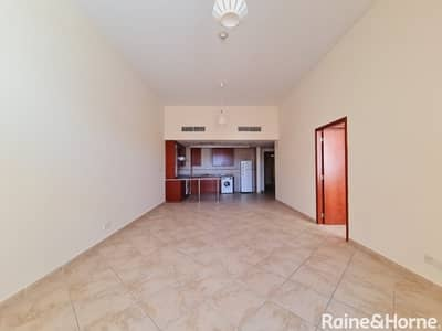 1 Bedroom Apartment for Sale in Motor City, Dubai - One Bed with Terrace | Garden Views | Motor City