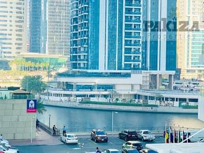 فلیٹ 2 غرفة نوم للبيع في أبراج بحيرات الجميرا، دبي - Ready to move in I Beautiful Lake View I Vastu Compliant