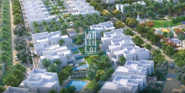 تاون هاوس 3 غرف نوم للبيع في مويلح، الشارقة - PREMIUM TOWNHOUSE /BEST PRICE /PRIME LOCATION