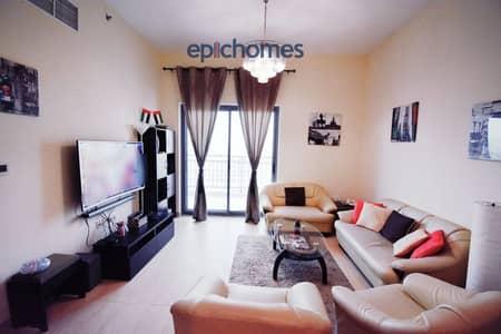 شقة 2 غرفة نوم للايجار في الفرجان، دبي - 2BHK   FULLY FURNISHED   NEAR BY METRO  