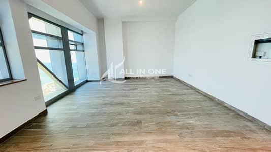 شقة 3 غرف نوم للايجار في البطين، أبوظبي - BRAND NEW 3BR with Maids Room in 6 Pays!