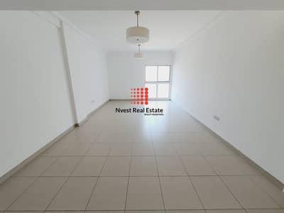 فلیٹ 1 غرفة نوم للايجار في القوز، دبي - Huge | Spacious |  | 01 Bedroom Apartment for Rent | In Al Khail Heights
