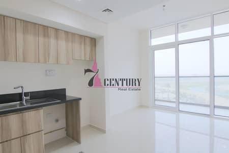 شقة 1 غرفة نوم للبيع في داماك هيلز (أكويا من داماك)، دبي - High Floor   With Balcony   1 Bedroom Apartment