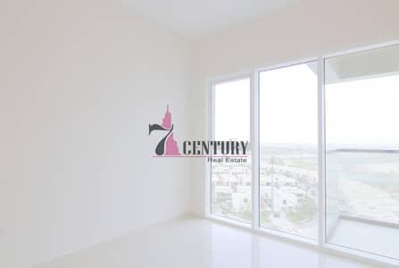 فلیٹ 1 غرفة نوم للايجار في داماك هيلز (أكويا من داماك)، دبي - Golf Course View   1 Bedroom Apt   For Rent