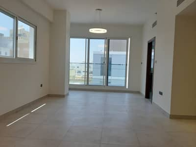 3 Bedroom Apartment for Rent in Al Warqaa, Dubai - BRAND NEW BUILDING 3BHK WITH CLOSED KITCHEN  MASTER BED IN 62K FAMILY BUILDING