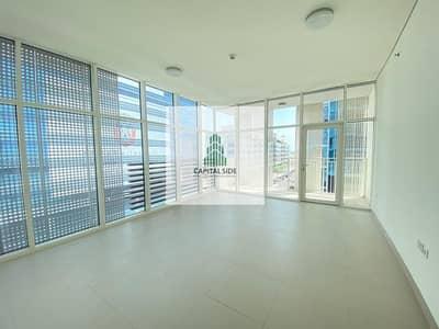 فلیٹ 1 غرفة نوم للايجار في الطريق الشرقي، أبوظبي - Biggest layout / 0 commission