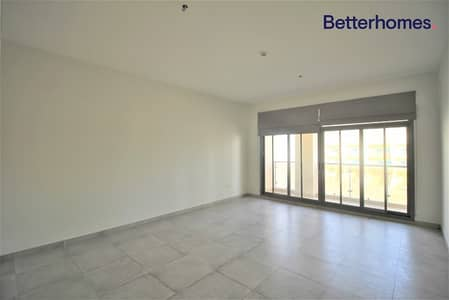 شقة 3 غرف نوم للايجار في قرية جميرا الدائرية، دبي - Two parking| one month free| Great quality|