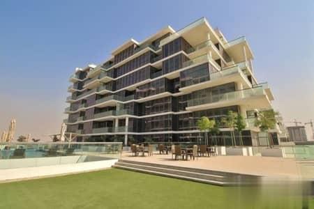 شقة 1 غرفة نوم للبيع في داماك هيلز (أكويا من داماك)، دبي - Modern Style Apt I Stunning 1 Bed I Best Layout