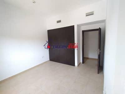 شقة 3 غرف نوم للايجار في رمرام، دبي - OPPOSITE TO SCHOOL AND GARDEN -  HUGE LAYOUT l BRIGHT 3 BEDROOM - CLOSE KITCHEN