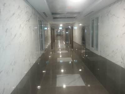 شقة 2 غرفة نوم للايجار في منطقة الكرامة، عجمان - غرفتين وصاله ايجار سنوى