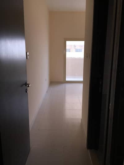 "1 Bedroom Apartment for Sale in Emirates City, Ajman - HOT OFFER!! 1BHK LILIES TOWER WITH PARKING FOR SALE ONLY 173,000/- FEWA ELECTRICITY CONNECTED "" HOT OFFER """