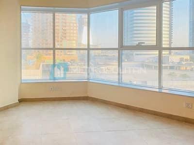 شقة 2 غرفة نوم للبيع في أبراج بحيرات الجميرا، دبي - Excellent Condition I Lake view l Vastu compliance