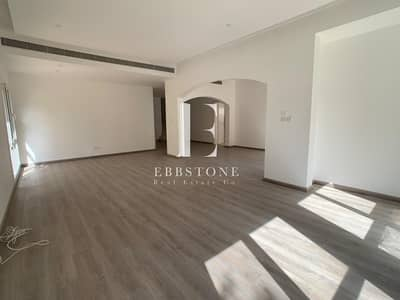 فیلا 5 غرف نوم للايجار في السهول، دبي - Beautiful 07 Beds Villa | Maids Room | Private Pool