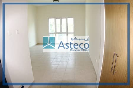 Studio for Rent in Discovery Gardens, Dubai - 1 Month Free | Large Studio  Near to Metro Station