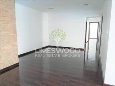 3 Bedroom Apartment for Rent in The Views, Dubai - Spacious 3Bedroom| Well-Maintained | Best Location